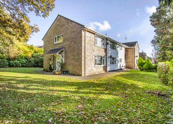 Thumbnail Flat to rent in Dudsbury Avenue, Ferndown
