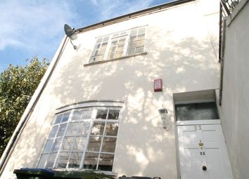 Thumbnail 3 bed property to rent in Willenhall Road, London