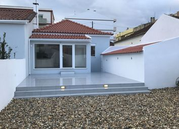 Thumbnail 2 bed villa for sale in 2500 Caldad Da Rainha, Portugal