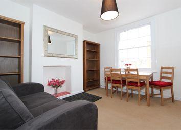 1 Bedrooms Flat to rent in Balcombe Street, Marylebone, London NW1