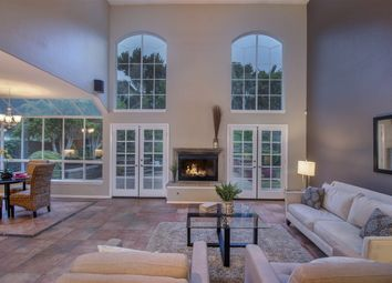 Thumbnail 4 bed property for sale in 5034 Mcgill Way, San Diego, Ca, 92130