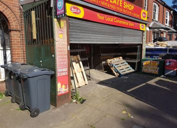 Thumbnail Retail premises to let in Marsh Road, Luton