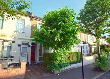 Thumbnail 2 bed property to rent in Ramsay Road, Forest Gate, London