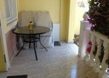 Thumbnail 2 bed town house for sale in Calle Grumete, Callosa De Segura, Alicante, Valencia, Spain