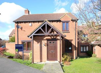 Thumbnail 4 bed detached house to rent in Westcotts Green, Warfield