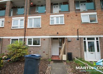 Thumbnail 3 bedroom maisonette for sale in Marsland Close, Edgbaston, Birmingham
