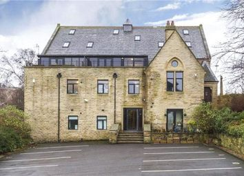 Thumbnail 1 bed flat for sale in Stonecross, Main Street, Wilsden