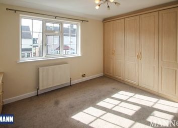 Thumbnail 2 bed property to rent in Bayly Road, Dartford, Kent