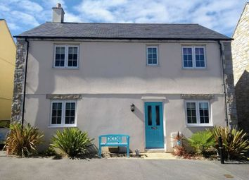 5 bed detached house for sale in Rope Walk, St. Austell PL26