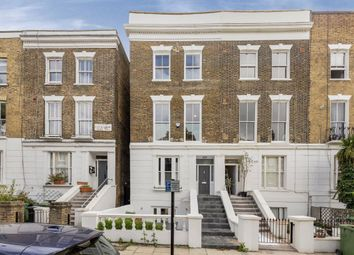 4 bed property for sale in Bartholomew Road, London NW5
