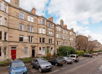 Thumbnail 3 bedroom flat for sale in 35 1F1 Spottiswoode Street, Marchmont