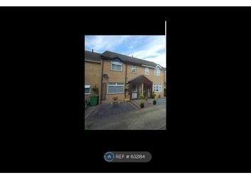 Thumbnail 3 bed terraced house to rent in Spenlow Drive, Kent