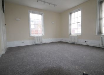 Thumbnail 2 bed flat to rent in Broad Street, Deal