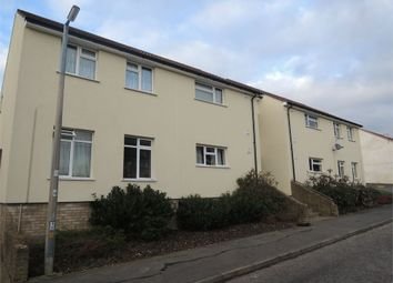 Thumbnail 2 bed flat to rent in Titania Close, Colchester, Essex