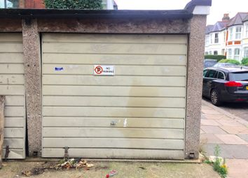 Thumbnail Parking/garage to let in Richmond Road, Twickenham