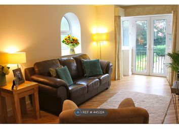 Thumbnail 2 bed flat to rent in Lulworth Road, Birkdale