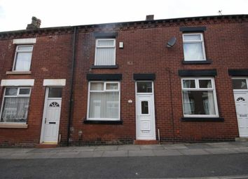 Thumbnail 2 bedroom terraced house to rent in Garside Grove, Bolton