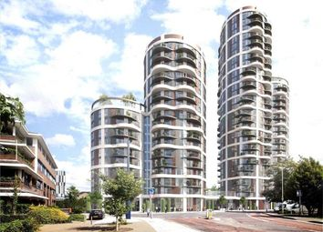 Thumbnail 2 bedroom flat for sale in The Heights, 360 Barking, Cambridge Road
