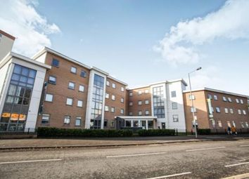 Thumbnail 1 bedroom flat for sale in Park Street, Luton, Bedfordshire