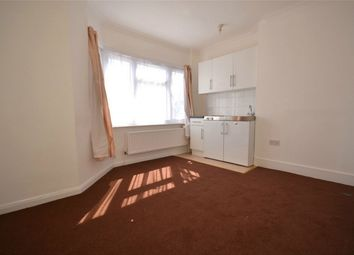 Thumbnail Studio to rent in Central Road, Sudbury, Wembley