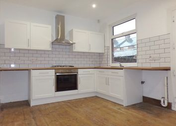 Thumbnail 2 bedroom terraced house to rent in Olympic Street, Darlington