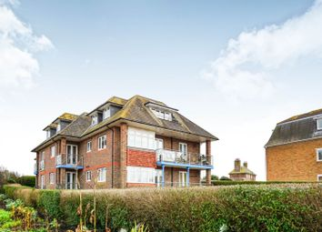 Thumbnail 1 bed flat for sale in Hendon Avenue, Rustington