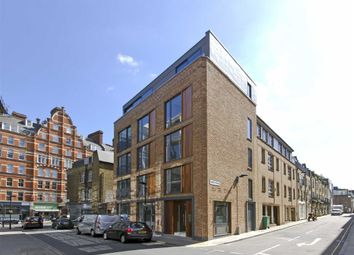 Thumbnail 2 bed flat for sale in Roger Street, London
