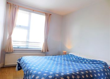 Thumbnail 1 bed maisonette to rent in Woodford Avenue, Gants Hill