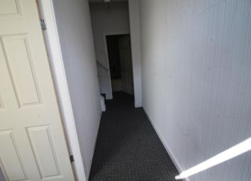 2 bed property for sale in Burns Street, Nelson BB9