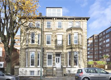 Thumbnail Studio for sale in Eaton Road, Hove, East Sussex