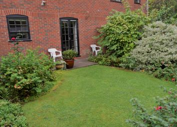2 bed maisonette for sale in Uppingham Road, Leicester LE5