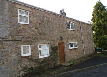 Thumbnail 3 bed semi-detached house to rent in Catton, Hexham