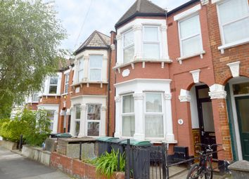 Thumbnail 2 bed flat for sale in Imperial Road, Alexandra Park, London