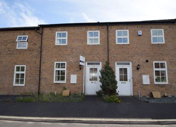 Thumbnail 2 bed town house to rent in Littlelands, Cottingley, Bingley