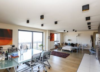 Thumbnail 2 bed flat for sale in 1305 Metis, 1 Scotland Street, City Centre