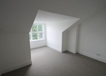 Thumbnail Flat to rent in D`Aubigny Road, Brighton, East Sussex