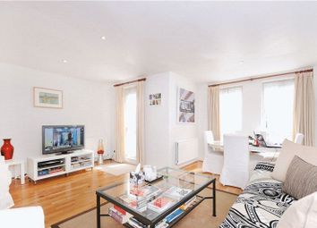 Thumbnail 3 bedroom property to rent in Marlborough Street, London