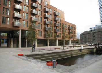 Thumbnail Studio to rent in Watermans Place, Wharf Approach, Leeds, West Yorkshire