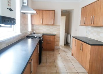 Thumbnail 5 bed terraced house to rent in 23 Nicholl Street, Swansea