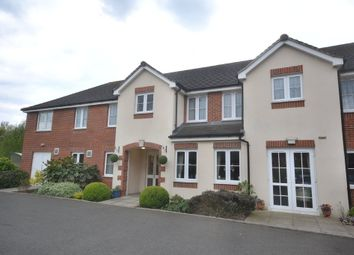 Thumbnail 2 bed property for sale in Holtsmere Close, Watford