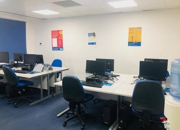 Thumbnail Office to let in Harrow On The Hill, Middlesex