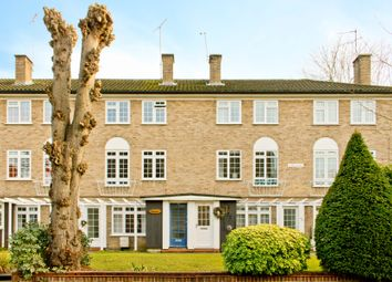 Thumbnail 2 bed property for sale in Lyme Court, Glenbuck Road, Surbiton