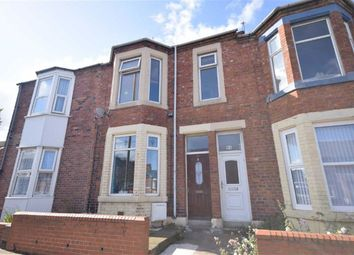 Thumbnail Flat to rent in Imeary Street, South Shields