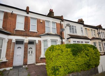 Thumbnail Property to rent in Woodhurst Road, London