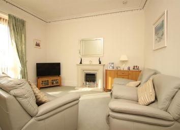 2 bed flat for sale in Wellington Street, Greenock PA15