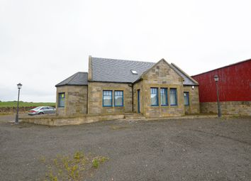 Thumbnail Commercial property to let in Bridgend Farm, Linlithgow, West Lothian