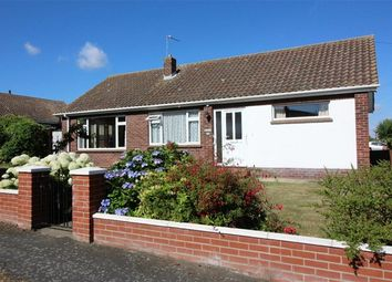 Thumbnail 2 bed detached bungalow for sale in Oakwood Avenue, Holland On Sea, Clacton On Sea