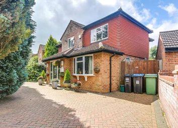 Bond Road, Warlingham, Surrey CR6. Property for sale          Just added