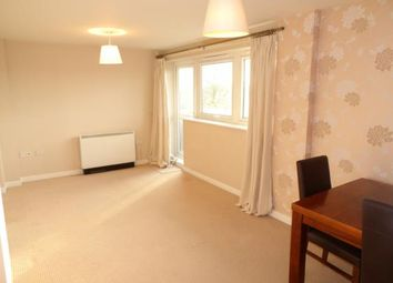Thumbnail 1 bed flat for sale in Stanley Park Grange, Handforth, Wilmslow, Cheshire