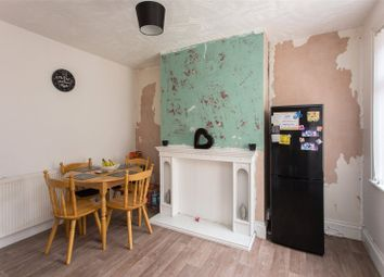 Thumbnail 3 bedroom terraced house for sale in Garton Grove, Leeds, West Yorkshire
